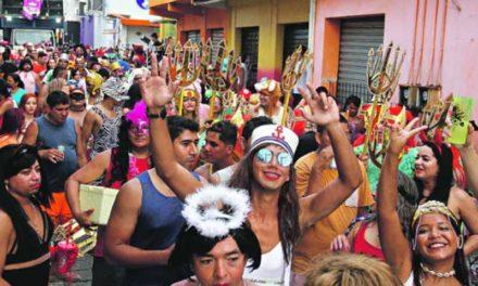 94% das vagas de hotéis estão ocupadas para o Carnaval no PA