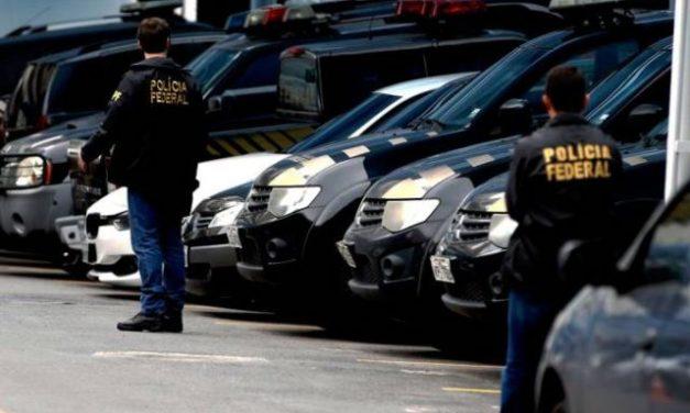 """Operação """"Caixa Dois"""": revanchismo político x jornalismo"""