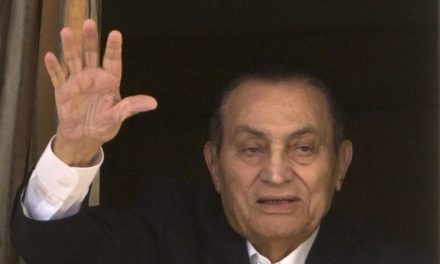 Morre aos 91 Hosni Mubarak, ex-ditador do Egito