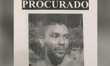 Líder de facção criminosa paraense é preso em bloco de carnaval