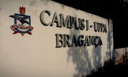 Cursinho preparatório para o Enem abre vagas na UFPA de Bragança