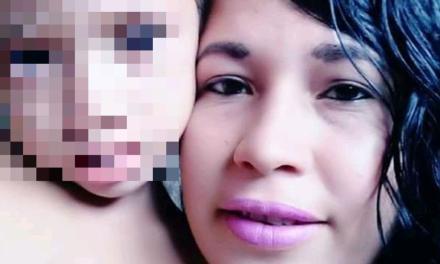 Mãe e filho de 10 anos são assassinados em Cametá