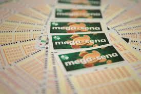 Mega-Sena acumulada sorteia hoje prêmio de R$ 200 milhões