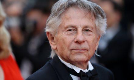 Roman Polanski desiste de ir ao César, premiação do cinema francês, após planos de protesto