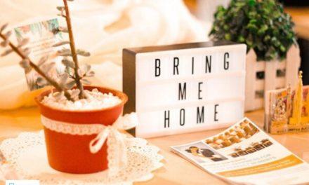 Cinco vantagens e desvantagens de se hospedar via Airbnb