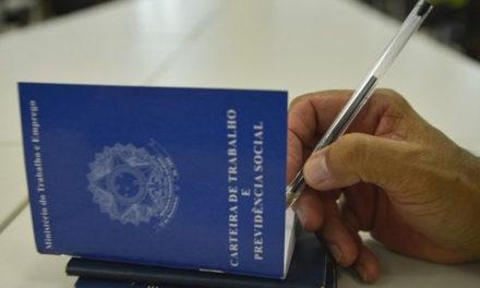 Hospitais ofertam vagas de emprego na Grande Belém e no Pará
