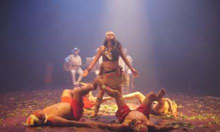 Ananindeua necessita de um teatro público
