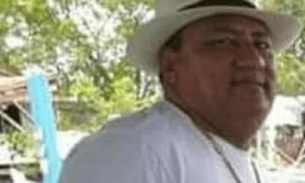 Empresário é morto a tiros dentro de seu carro em Abaetetuba