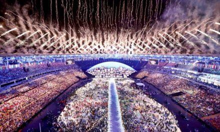 Coronavírus assusta o mundo do esporte e levanta dúvidas sobre a Olimpíada de Tóquio