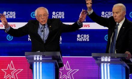 Eleições americanas: o que é a Super Terça e por que é tão importante?