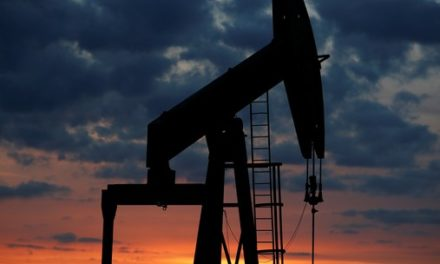 Preços do petróleo desabam e têm maior queda diária desde 1991