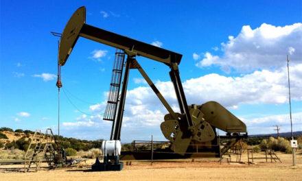 Entenda a nova crise do petróleo e o impacto que pode causar no Brasil