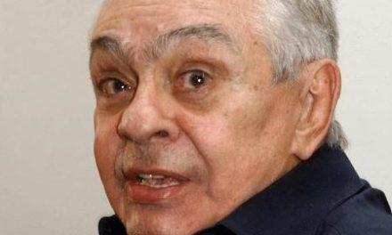 "Advogado emite nota sobre testamento de Chico Anysio: ""Declarado nulo."""