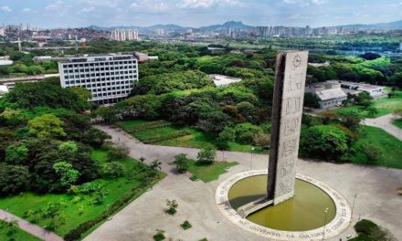 USP está entre as melhores universidades do mundo em 40 áreas do conhecimento