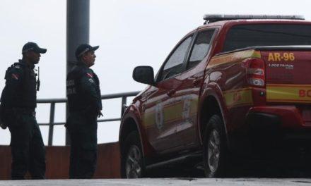 Seel confirma: Mangueirão entra em obras a partir de julho; entenda os detalhes do caso