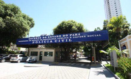 Polícia Civil capacita policiais e servidores para coleta de 'depoimentos especiais'