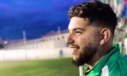 Clube espanhol confirma morte de treinador por coronavírus