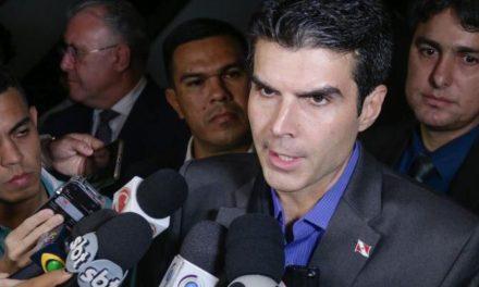 Governo proíbe eventos com mais de 500 pessoas no Pará
