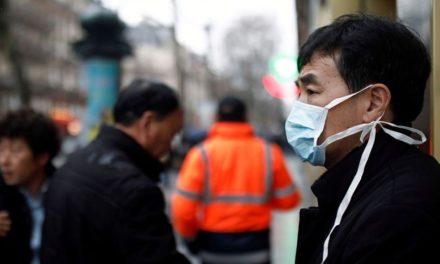 Número de casos de coronavírus no mundo ultrapassa 200 mil