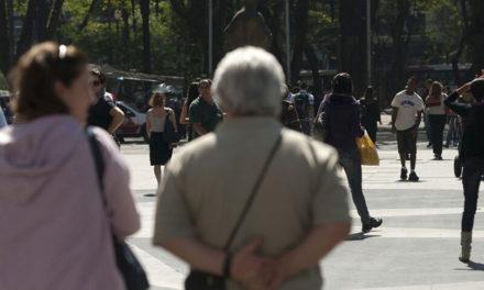 Governo anuncia suspensão de prova de vida de aposentados e pensionistas