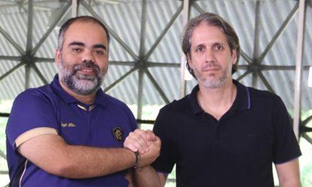 Após pedidos dos clubes, FPF confirma a paralisação do Parazão 2020