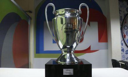 Clubes querem anular rebaixamento do Campeonato Paraense de 2020