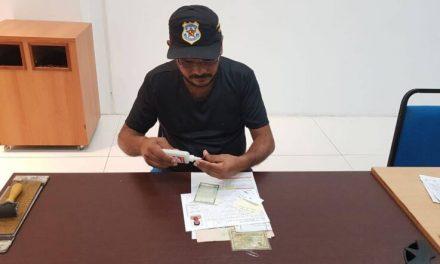 Emissão de carteiras de identidade é suspensa por 15 dias no Pará