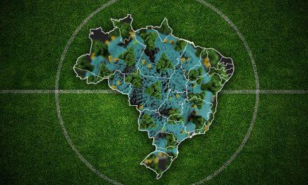 """Como times da elite se organizam contra crise por Covid-19: """"Tem clube que não suporta 30 dias"""""""