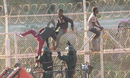 Caminhão é encontrado com 64 migrantes mortos em Moçambique