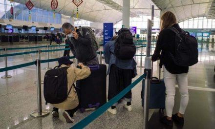 Aeroporto de BH tem mais suspensões e fica sem voos internacionais
