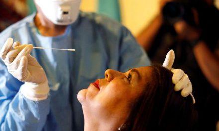 Coronavírus: Governo do Pará implantará quatro hospitais de campanha