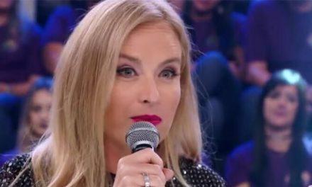 Angélica é demitida da Globo em meio à pandemia