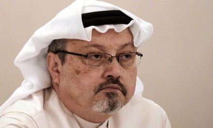 Procuradoria turca acusa formalmente 20 sauditas por assassinato de jornalista