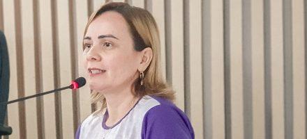 Prefeitura de Barcarena monitora dois casos suspeitos de coronavírus na Vila dos Cabanos