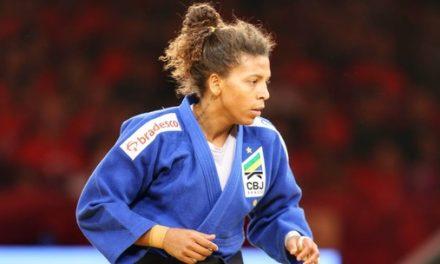 Atletas que estariam suspensos em 2020 poderão se beneficiar do adiamento das Olimpíadas