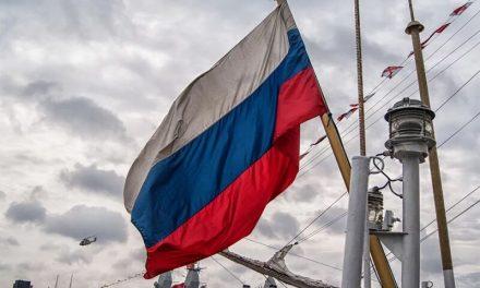Terremoto de 7,5 graus atinge as ilhas Curilas, na Rússia