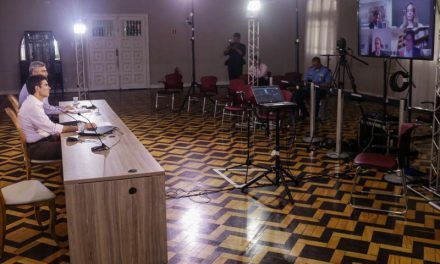 Governo pede e Natura afirma que não vai demitir seus empregados no Pará