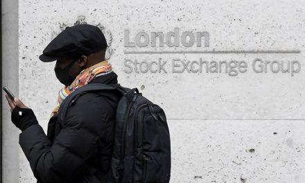 Bolsas da Europa avançam nesta terça, mas têm pior trimestre em 18 anos
