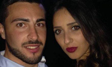 Homem mata namorada e justifica: 'me passou coronavírus'