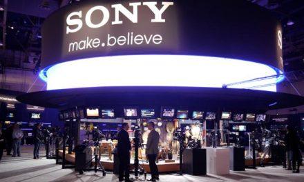 Sony cria fundo para auxílio a profissionais da área de saúde e artistas