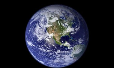 Pandemia do coronavírus faz a Terra tremer menos, dizem sismólogos