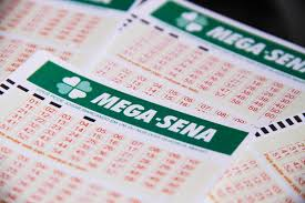 Mega-Sena pode pagar R$ 1,8 milhão neste sábado