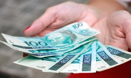 Coronavírus: em dúvida se poderá receber o auxílio de R$ 600? Veja 15 casos