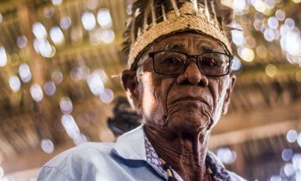 Edital de R$ 1 milhão busca projetos no AP de apoio a indígenas, idosos e população carente