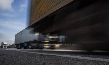 Trânsito cai nas principais estradas de SP, RJ e MG nesta Sexta-Feira Santa
