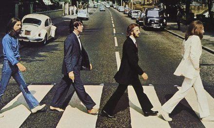 Beatles acabavam há 50 anos nesta mesma data