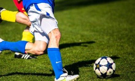 Federações de futebol querem volta aos gramados em maio