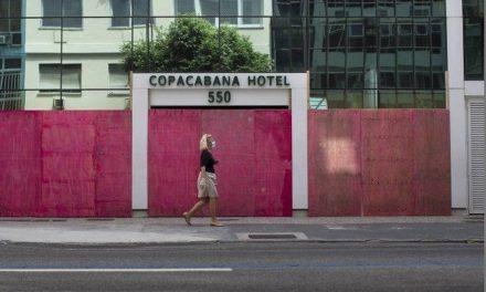 Coronavírus: turismo será o setor mais afetado pela crise e levará mais tempo para se recuperar