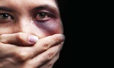 Mais de 4.200 casos de violência contra mulheres se tornaram ações penais no Pará