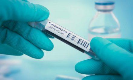 OMS diz que vacina é necessária para romper propagação do coronavírus